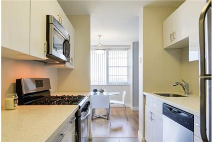 Apartment only for $1,023/mo. You Can Stop Looking Now. Parking Available!