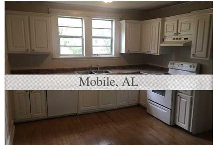 NICE SIZE HOME SITUATED ON DOUBLE FENCED LOT!