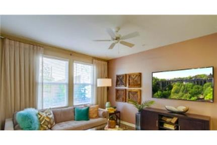 Experience comfort and bliss with 's luxurious rentals.
