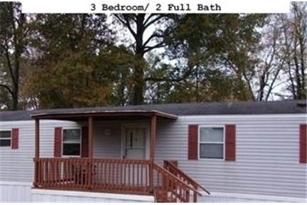 Shepherdsville Apartments And Houses For Rent Near