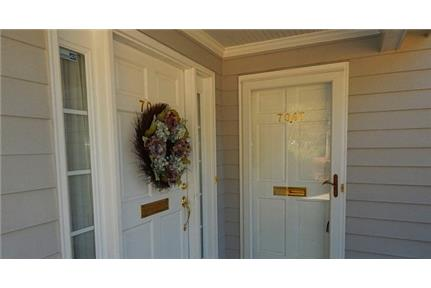 3 Spacious BR in Charlotte