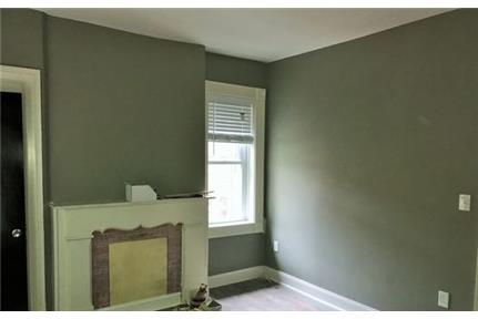 Beautiful Pittsburgh Apartment for rent