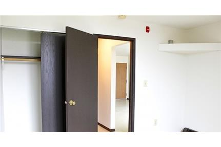 Park Apartments offer 1 & 2 bedroom homes near downtown on West.