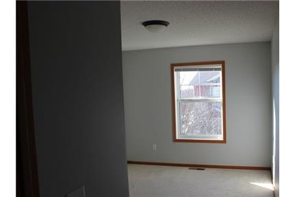 Enjoy maintenance free living in this well cared for Townhouse.