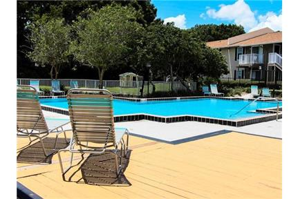 2 bedrooms Apartment - Village Springs in Orlando. - Florida offers luxurious living at its finest, where style, convenience, natural beauty and an unsurpassed quality of life can be found
