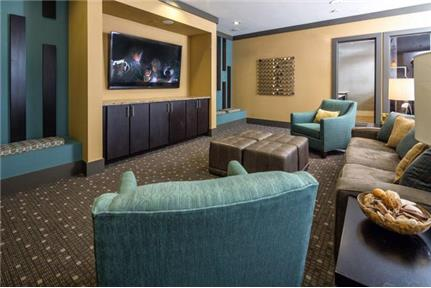 1 bedroom Apartment - Millenia 700 is home to new. - Luxurious one- and two-bedroom apartment homes in Orlando, FL
