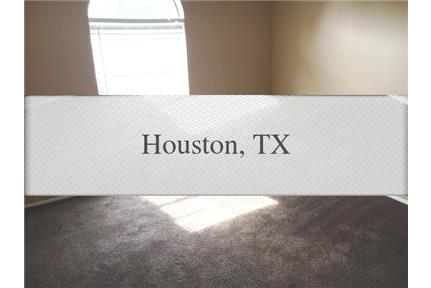 Over 1,489 sf in Houston