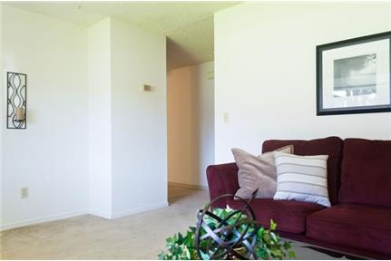 2 bedrooms Townhouse - Sage Creek Apartments for rent in Kennewick. for rent in Kennewick, WA