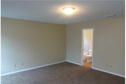 Beautiful Jacksonville House for rent