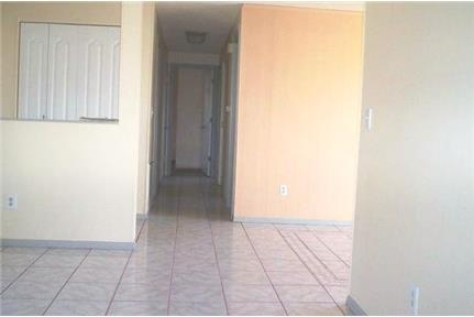 1975 rambler, tile and Laminate floors throughout. for rent in Pasco, WA