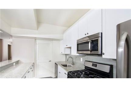 1 bedroom Apartment - There is no limit to the luxurious you'll, work.