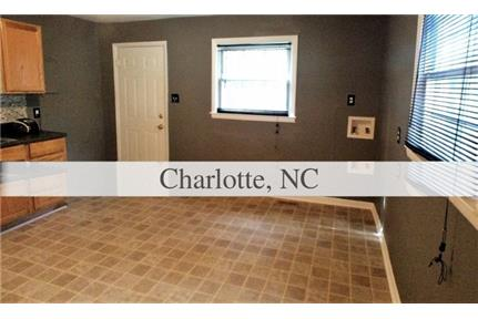 This fully renovated ranch is priced right and waiting for you!