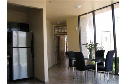 1 bedroom - Live in one of the friendliest apartments in Tucson.