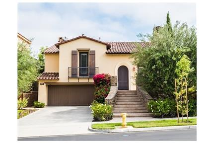 Irvine, 3 bed, 2.50 bath for rent. Will Consider!