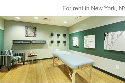 Over 1,131 sf in New York. Pet OK! for rent in New York, NY