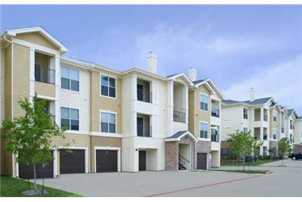 Wonderful Apartments Rental In Fort Worth In Fort Worth Tx