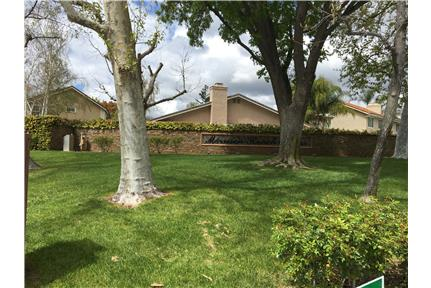 Picture of House for Rent at 6071Rustling Oaks Dr., Agoura Hills, CA 91301