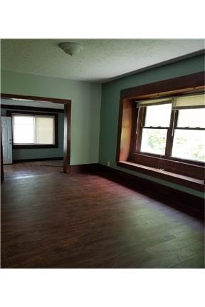 Picture of House for Rent at 835 Berwin St,, Akron,, OH 44310