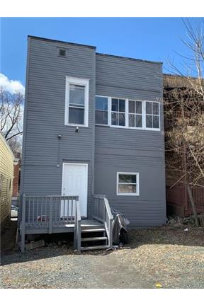 Picture of House for Rent at #1st.fl, 709 State St, Albany, NY 12203