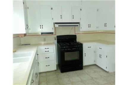 Picture of House for Rent at 209 Elm St, Alhambra, CA 91801