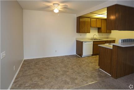 Picture of Apartment for Rent at 1750 W. Romneya Dr. Anaheim, CA 92801