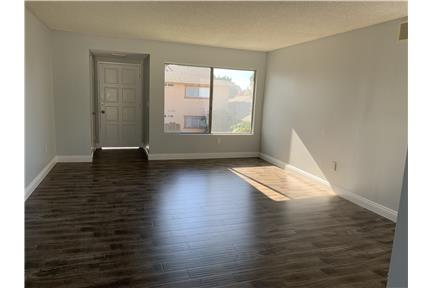Picture of Apartment for Rent at 200 S Delano St Anaheim, CA 92804
