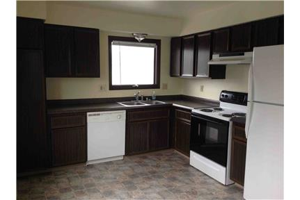 Picture of House for Rent at 3710 Core Court, Anchorage, AK 99502