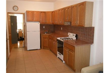 Apartment For Rent In Brooklyn New York Ref 2537745 Pictures To Pin On