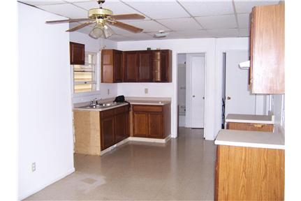 Apartments For Rent Buffalo Ny