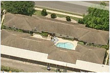 Posted Craigslist Apartment For Rent In Houston Tx