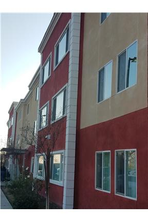Picture of Apartment for Rent at 2903 Pioneer Dr Bakersfield, CA 93306