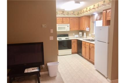Picture of Apartment for Rent at 40 Lighthouse Road Lake Ozark, MO 65049