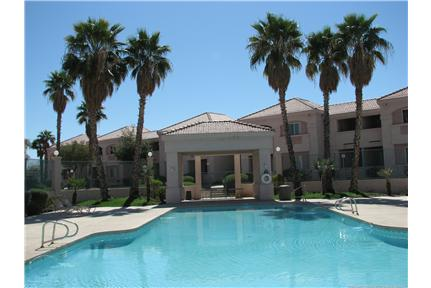Cheap One Bedroom Apartments In Chandler Az