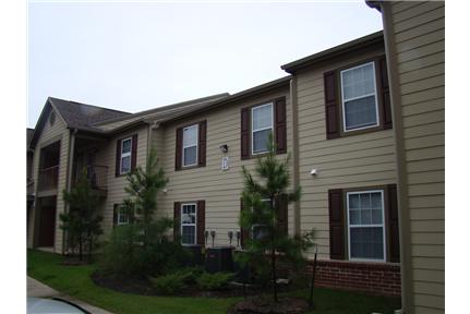 1 2 bedroom apartment in cookeville tn for