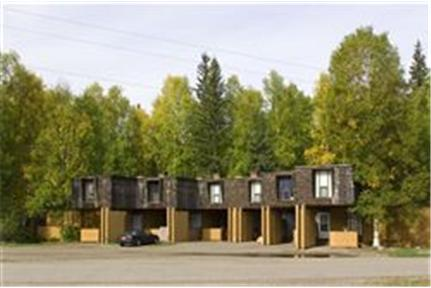 apartments and houses for rent in fairbanks