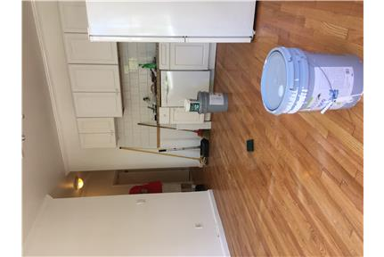 Picture of Apartment for Rent at 748 east 9 street New york, NY 10009