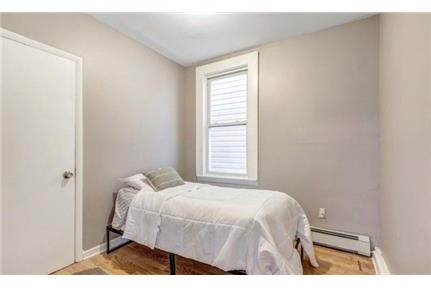 Picture of Apartment for Rent at 283 South 11th Street Newark, NJ 07103