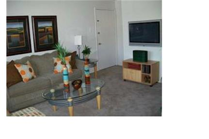 Picture of Apartment for Rent at 4120 Geraldine Avenue St. Ann, MO 63074
