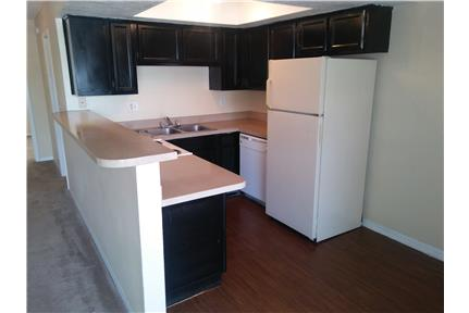 Picture of Apartment for Rent at 3730 W Bay Avenue Tampa, FL 33611