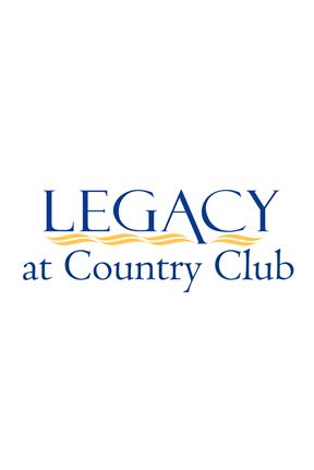 Legacy at Country Club