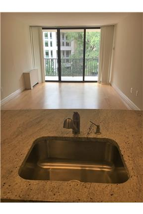Picture of Apartment for Rent at 1255 New Hampshire Ave NW Washington, DC 20036