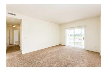 2 bedroom apartment in westerville oh for - 2 bedroom apartments westerville ohio ...
