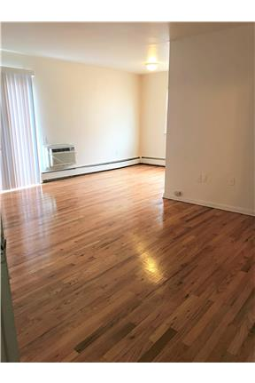 Picture of Apartment for Rent at 1914 North Missouri Ave Atlantic City, NJ 08041