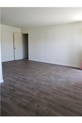 Picture of Apartment for Rent at 1020 W KINGS HWY suite 210 Bellmawr, NJ 08031