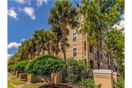 Picture of Apartment for Rent at 1216 S Missouri Ave Clearwater, FL 33756