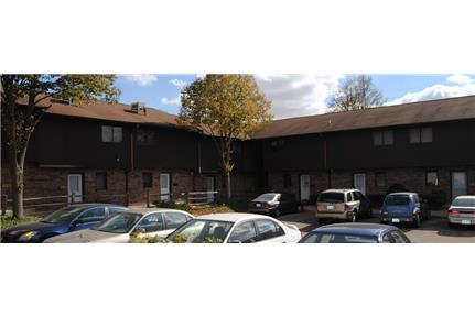 Picture of Apartment for Rent at 1001 W. Lincoln Hwy DeKalb, IL 60115