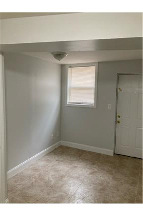 Picture of Apartment for Rent at 143 N Walnut East Orange, NJ 07018