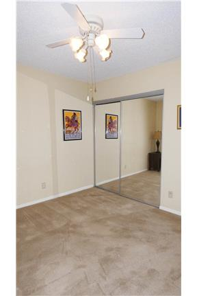 Picture of Apartment for Rent at 9800 Cherry St Kansas City, MO 64131