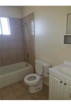 Picture of Apartment for Rent at 1505 La Fonda Las Cruces, NM 88001