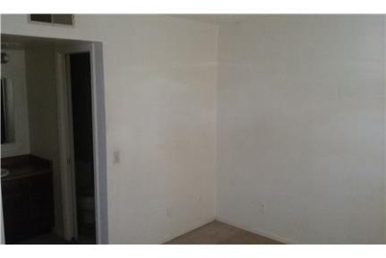 Picture of Apartment for Rent at 1106 w. university dr. Mesa, AZ 85201
